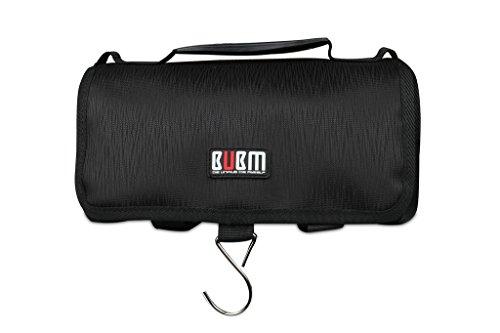 Nikon Entfernungsmesser Xxl : Bubm kopfhörer multi funktion sport kamera tasche für gopro hero 4