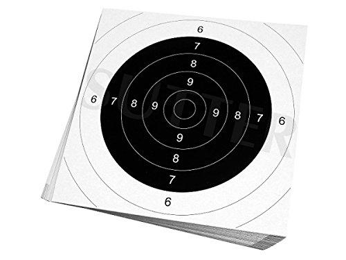 Bresser junior spektiv spotty 20 60×60 u2013 nonacx