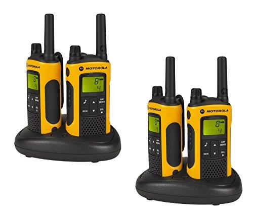 Nikon Laser Entfernungsmesser Forestry Pro : Nikon forestry pro laser entfernungsmesser u2013 nonacx