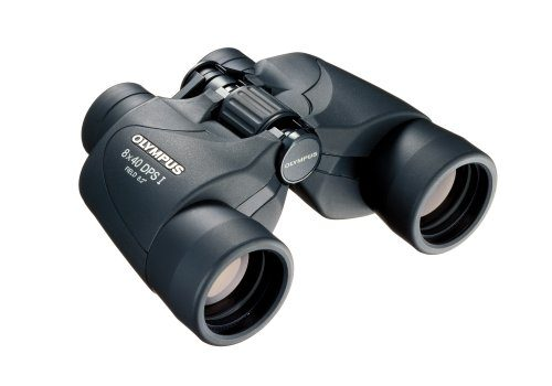 Kaleas Entfernungsmesser Nikon : Olympus 8×40 dps i classic fernglas inkl. tasche und riemen u2013 nonacx