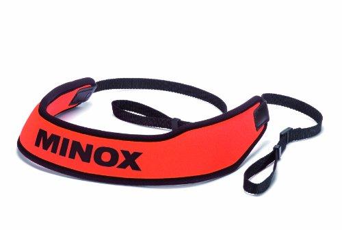 Minox bn dcm fernglas weiß marine fernglas digitaler