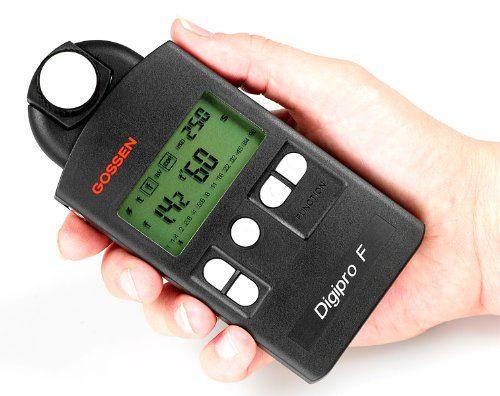 Entfernungsmesser Hawke : Entfernungsmesser u nonacx