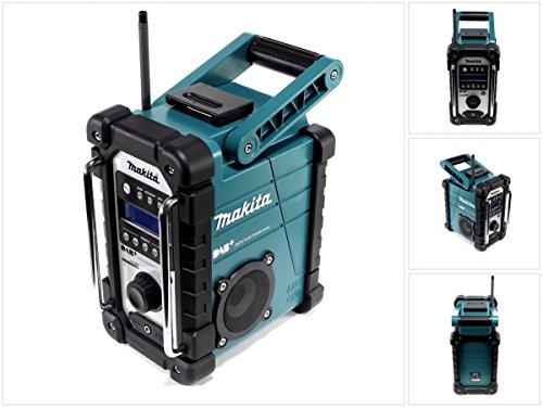 Floureon laser entfernungsmesser distanzmesser distanzmessgerät 0.05