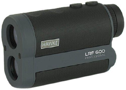 Laser Entfernungsmesser Floureon : Entfernungsmesser u2013 nonacx